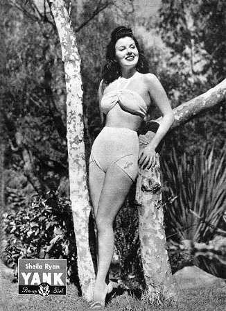 Sheila Ryan 2